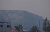 China, Beiing, Olympic Construction, Natatorium
