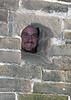 China, Beiing, Great Wall at Mutianyu