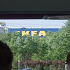 Beijing had Ikea before Denver