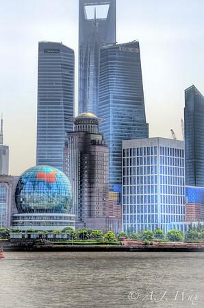Shanghai-2-2