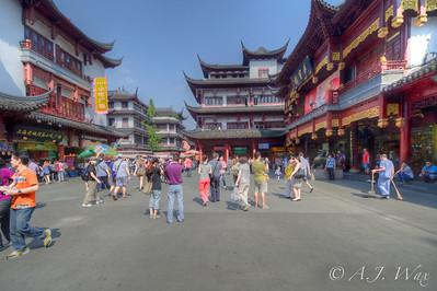 Shanghai-2-9