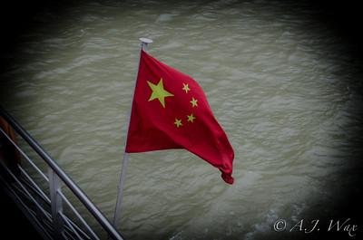 Shanghai-6797