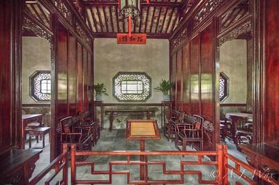 Shanghai-2-22