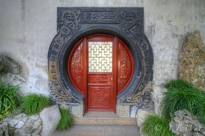 Shanghai-2-12