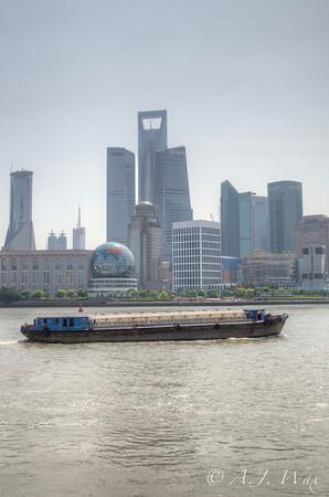 Shanghai-2-3