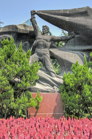 Shanghai-2-4