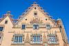Ulm Rathaus (City Hall)