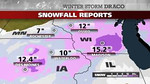 draco-snow-reports2_320x180