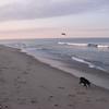 coast guard 7-7-04 - 007