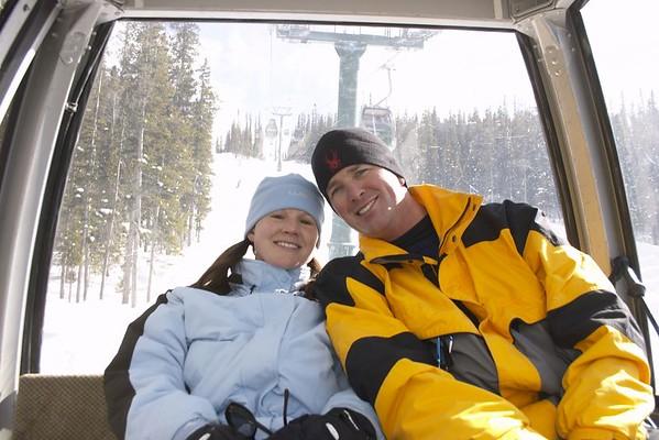 Colorado - 2005