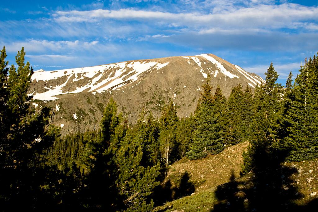 Colorado-20080622-066