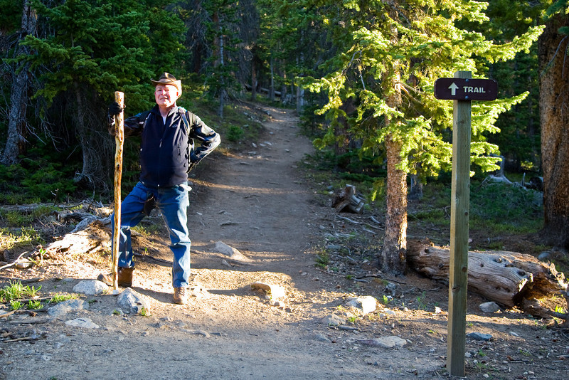 Colorado-20080622-057