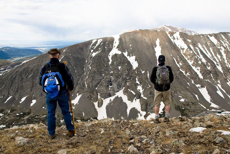 Colorado-20080622-133