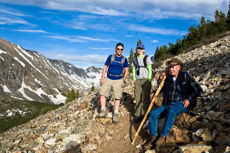 Colorado-20080622-085