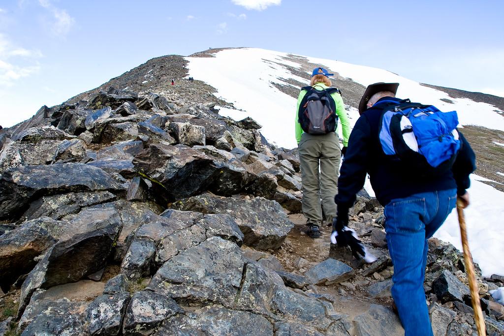 Colorado-20080622-143