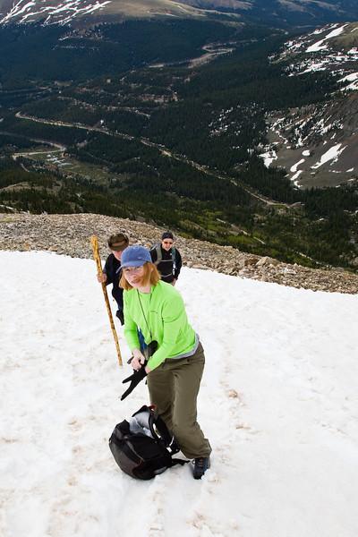 Colorado-20080622-115
