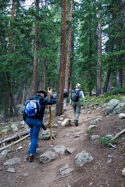 Colorado-20080622-048