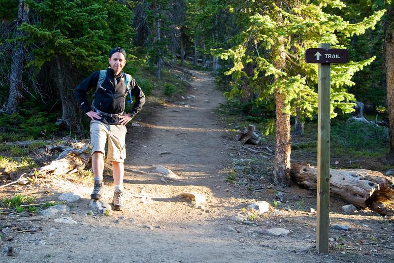 Colorado-20080622-059