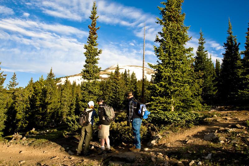 Colorado-20080622-069