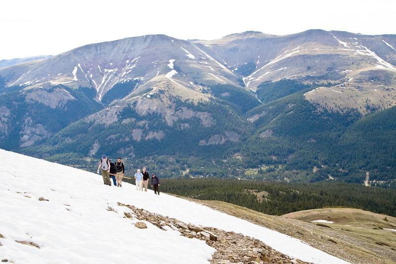 Colorado-20080622-114