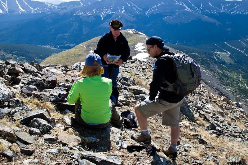 Colorado-20080622-148