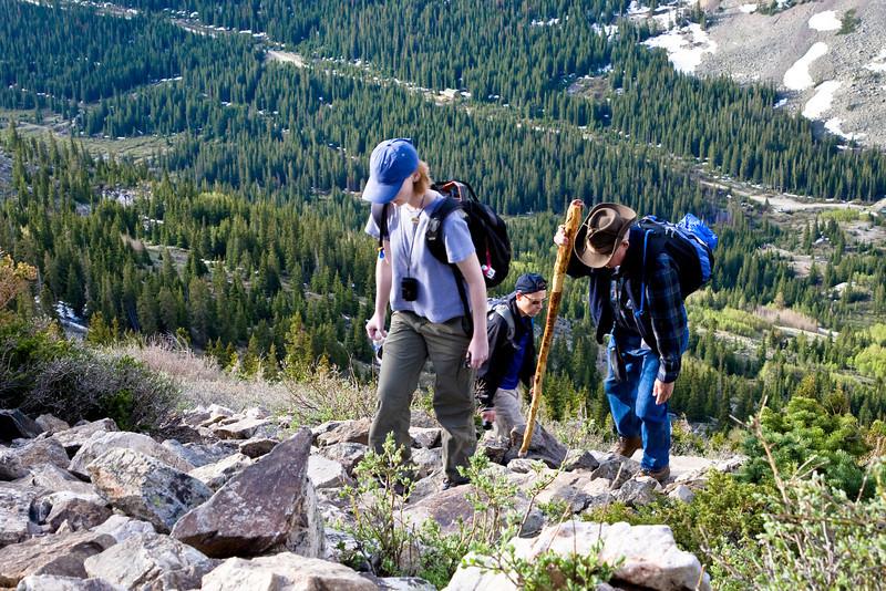 Colorado-20080622-097