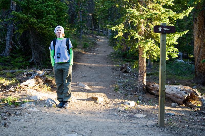 Colorado-20080622-058