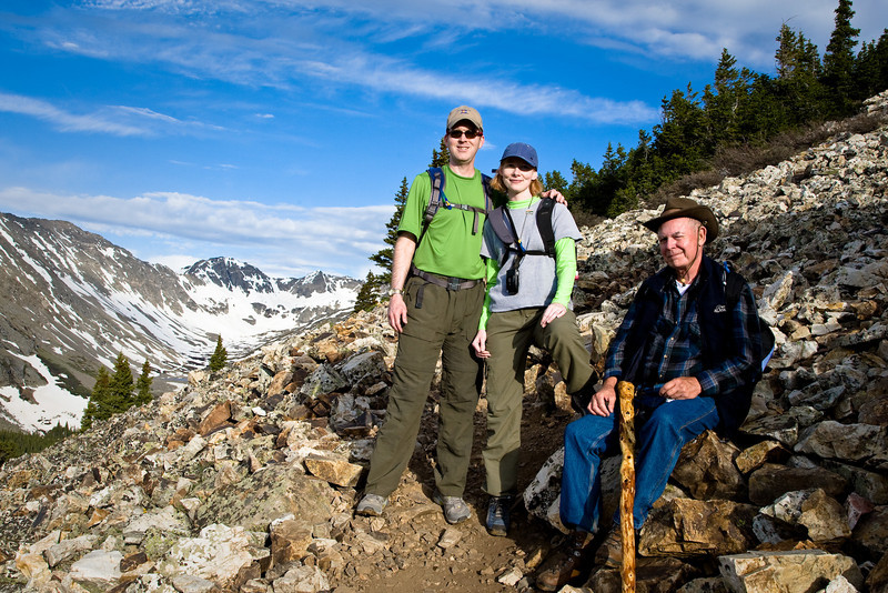 Colorado-20080622-087
