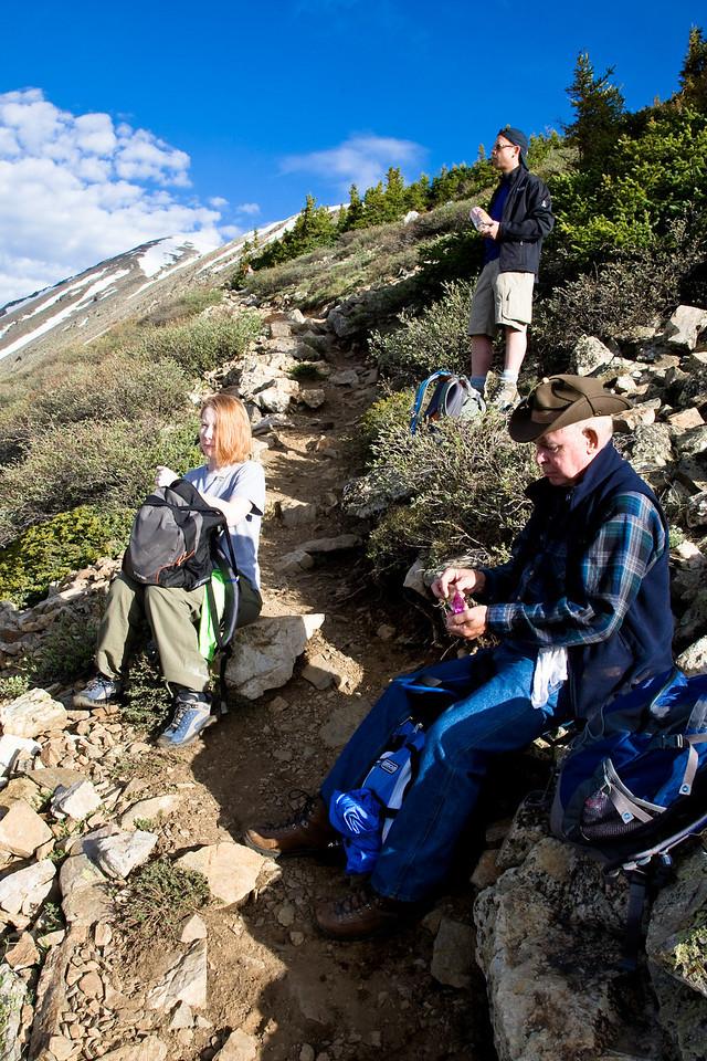 Colorado-20080622-094