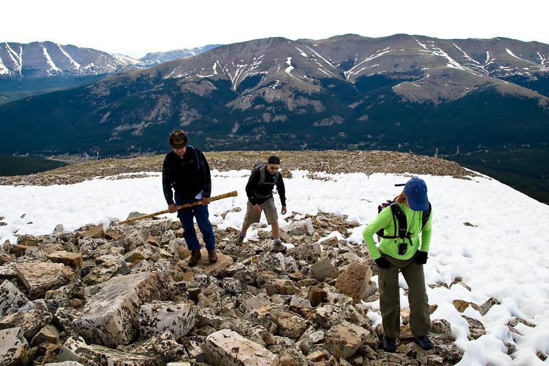 Colorado-20080622-120