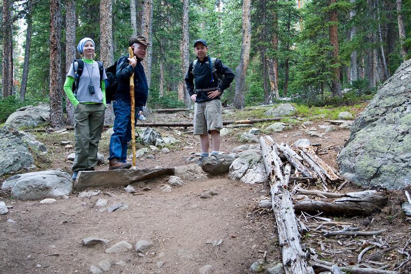 Colorado-20080622-050