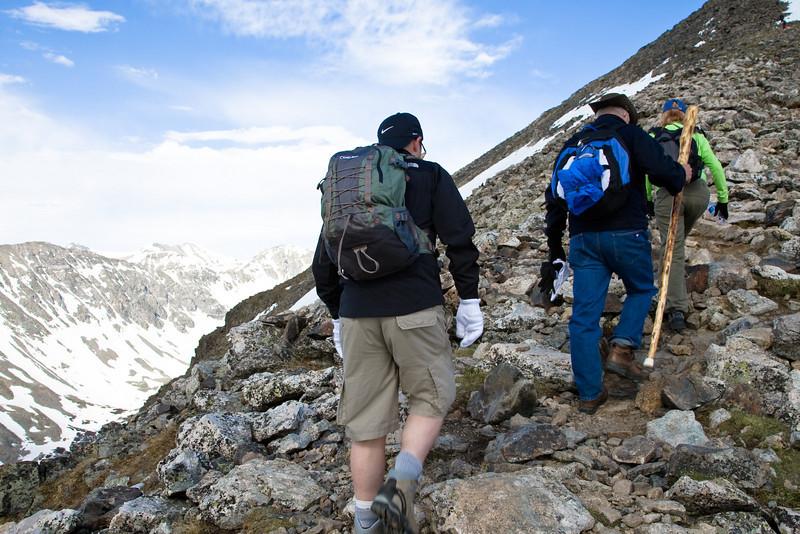 Colorado-20080622-144