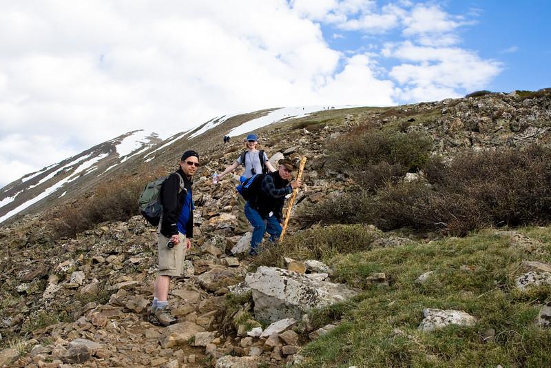 Colorado-20080622-101