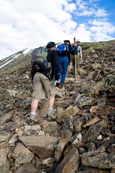 Colorado-20080622-102