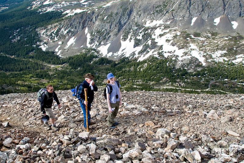 Colorado-20080622-104