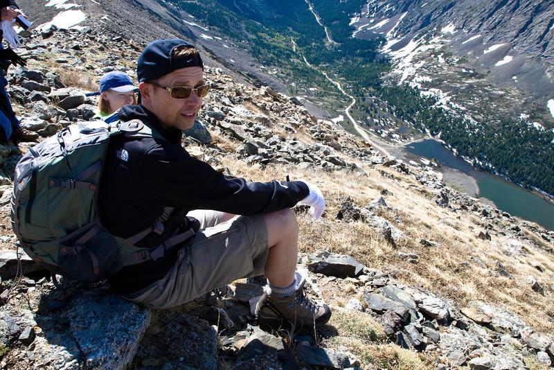 Colorado-20080622-147