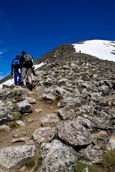 Colorado-20080622-145