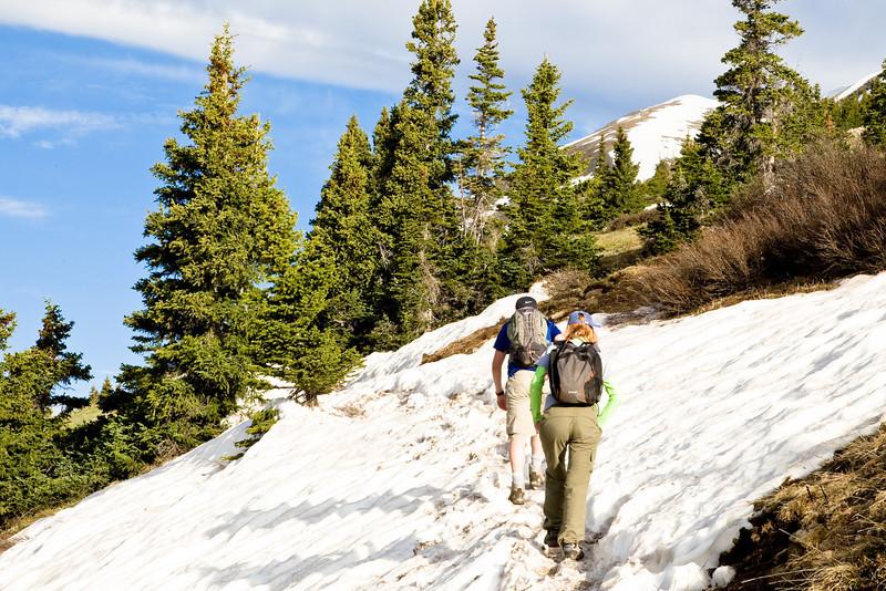 Colorado-20080622-082