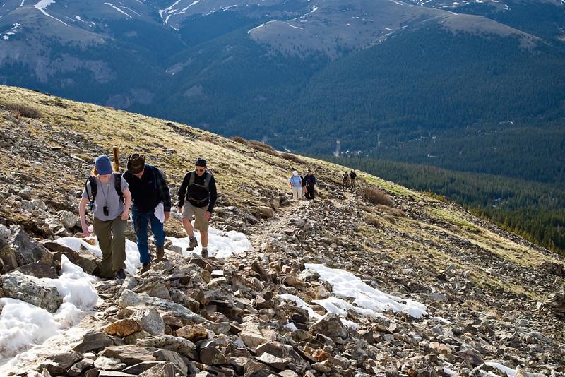 Colorado-20080622-103
