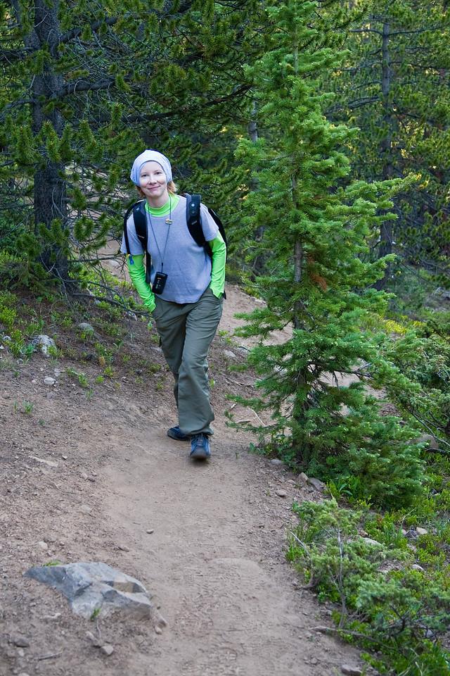 Colorado-20080622-061