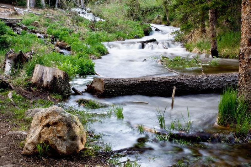 Colorado-20080622-004-Edit