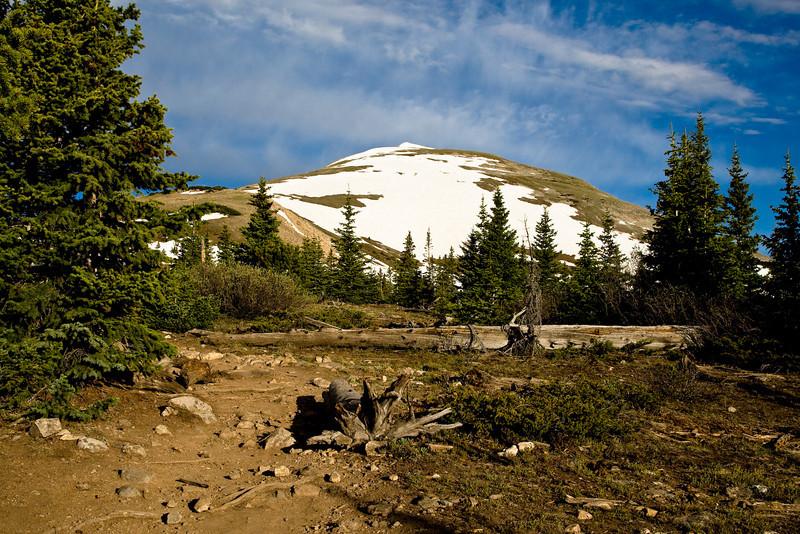 Colorado-20080622-073