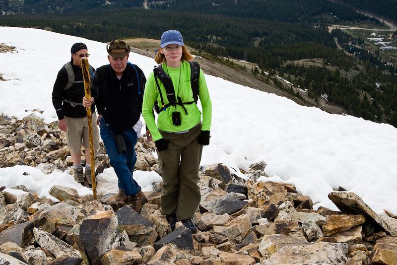 Colorado-20080622-119