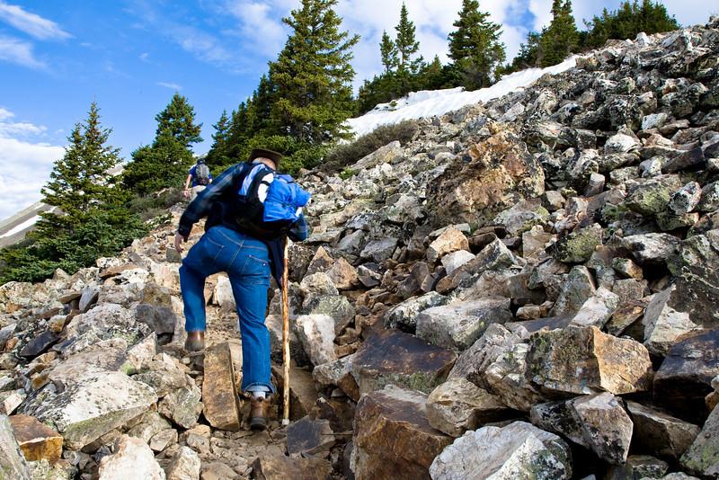 Colorado-20080622-092