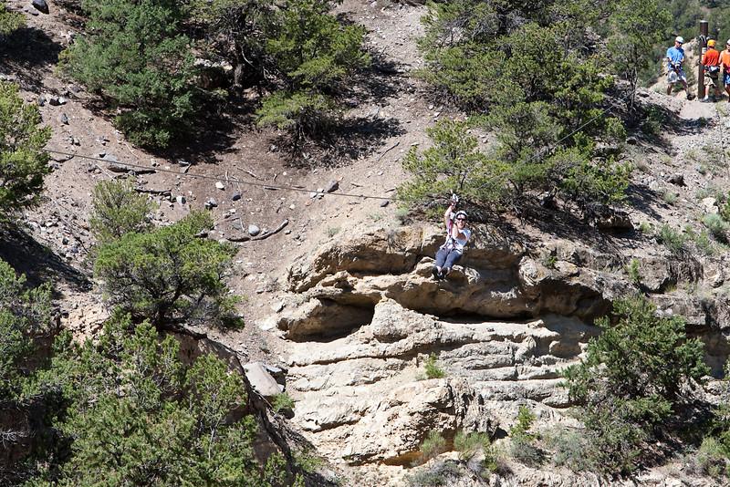 Colorado-20090627-220