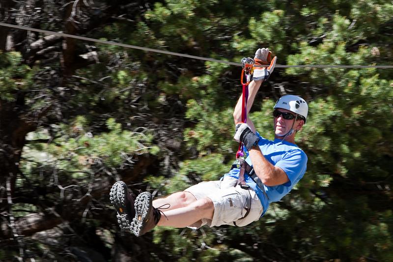 Colorado-20090627-235