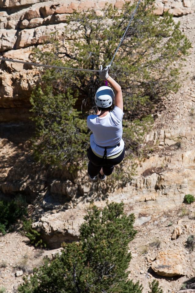 Colorado-20090627-164
