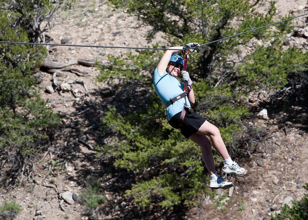 Colorado-20090627-133