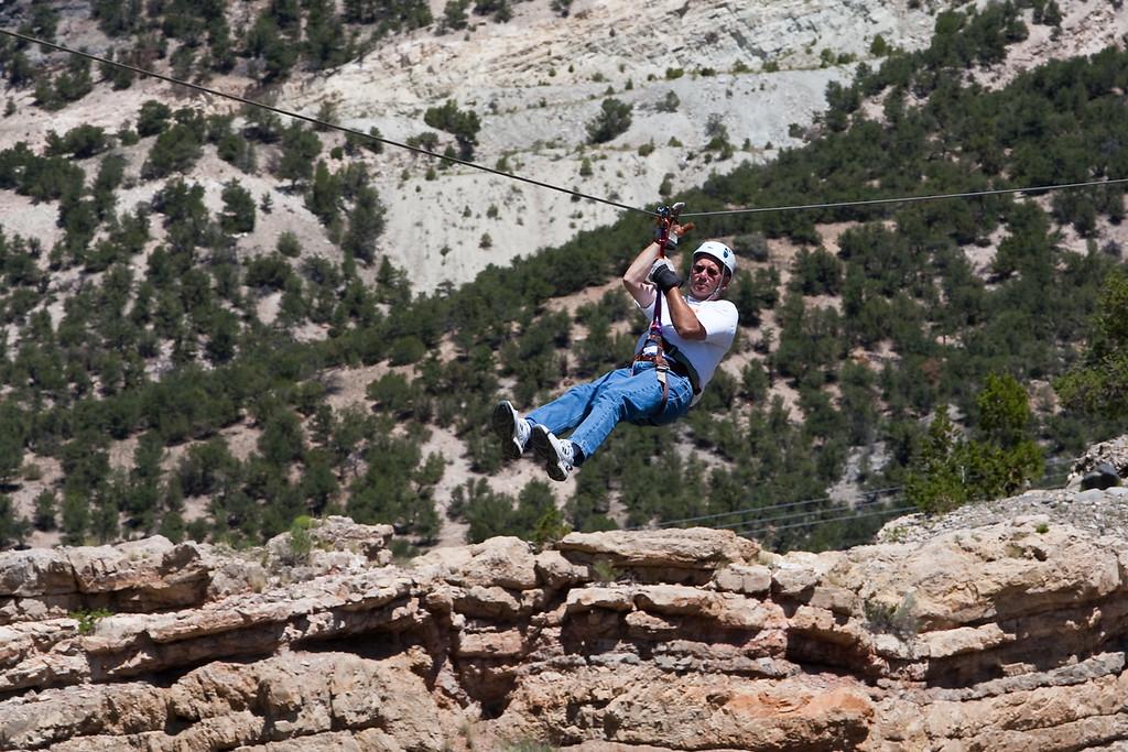 Colorado-20090627-464