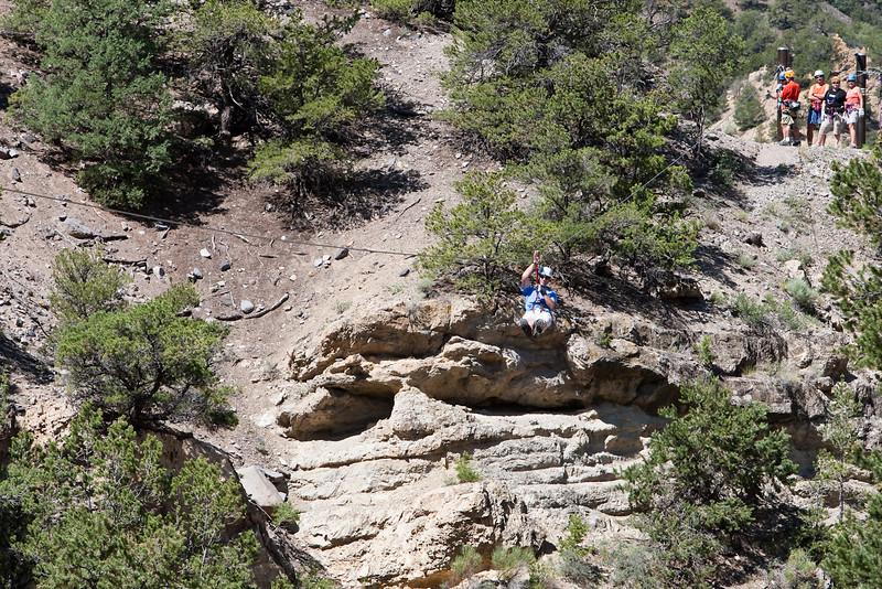Colorado-20090627-230